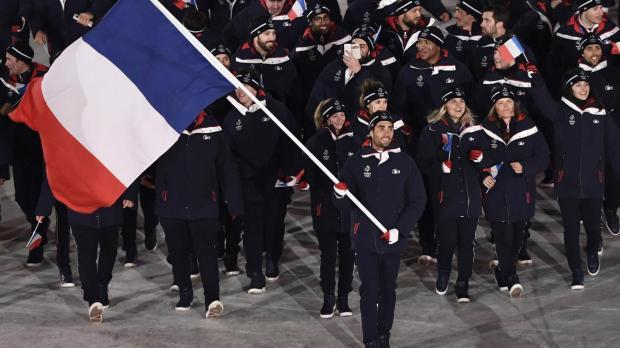 delegation francaises jeux olympiques pyeongchang.jpg