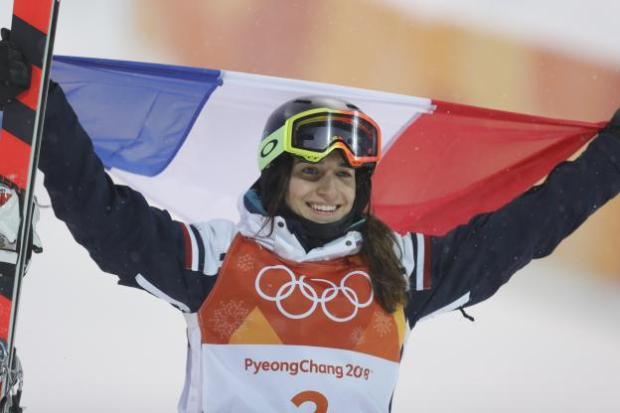 perrine laffont jeux olympiques pyeongchang.jpg