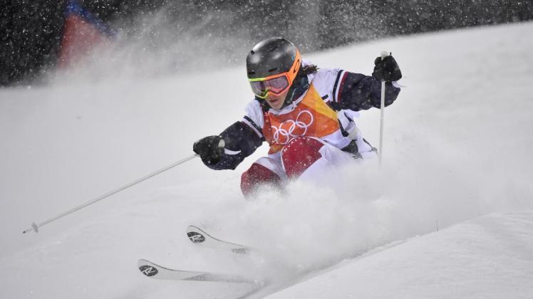 perrine laffont- jeux olympiques pyeongchang.jpg