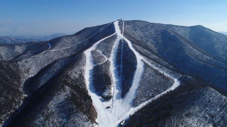 ski jeux olympiques pyeongchang.jpg