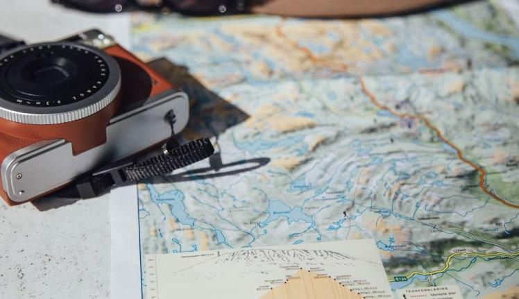 cartes ski de rando itinéraires.jpg