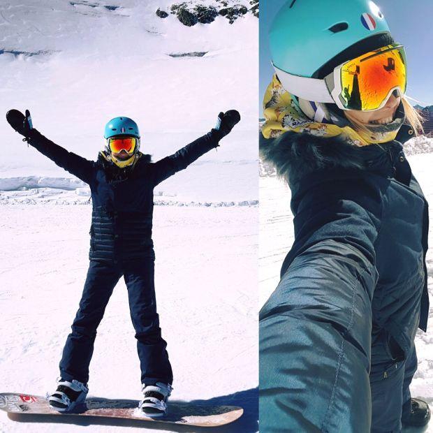 cecile hernandez snowboard interview.jpg