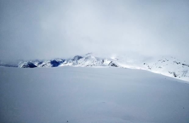 SKI-DE-RANDO-meteo-montagne.jpg