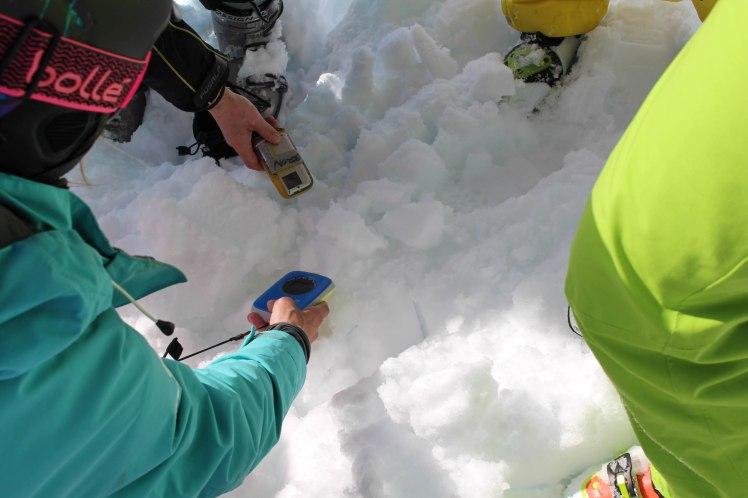 10Journée hors piste ski val d'isere.jpg