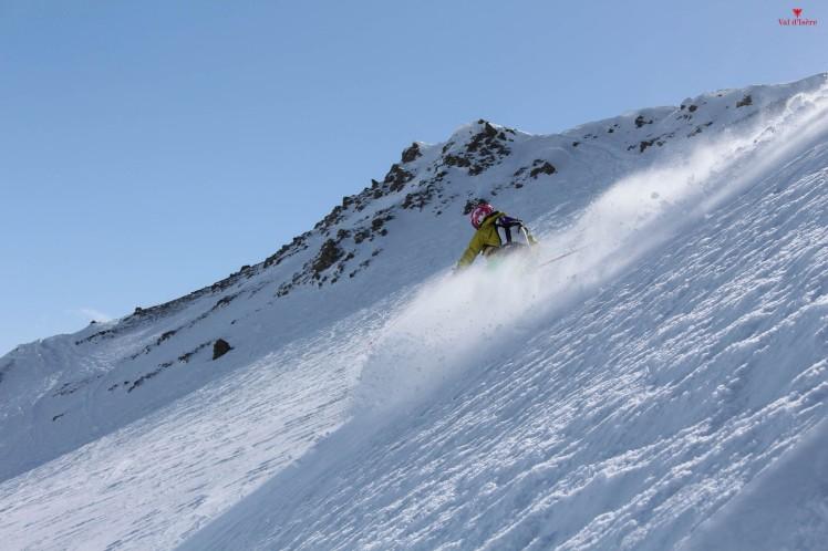 13Journée hors piste ski val d'isere.jpg