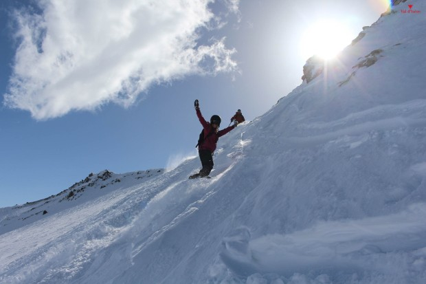 15Journée hors piste ski val d'isere.jpg