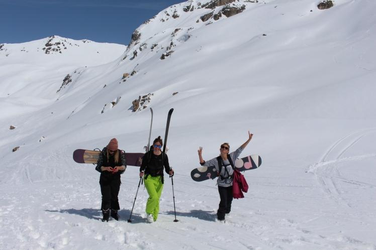 18Journée hors piste ski val d'isere.JPG