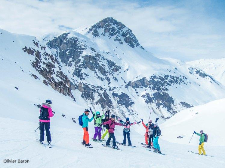 35Journée hors piste ski val d'isere.jpg
