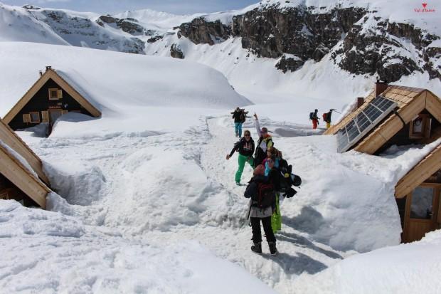 6Journée hors piste ski val d'isere.jpg