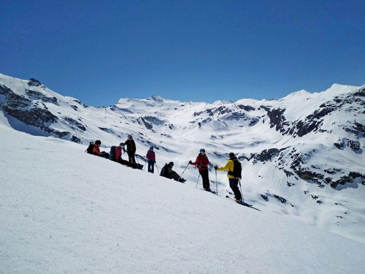 6Splitboard ski de rando camp filles roxy.jpg
