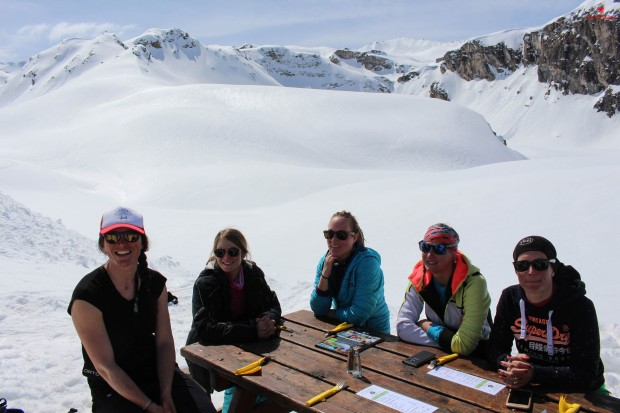 7Journée hors piste ski val d'isere.jpg