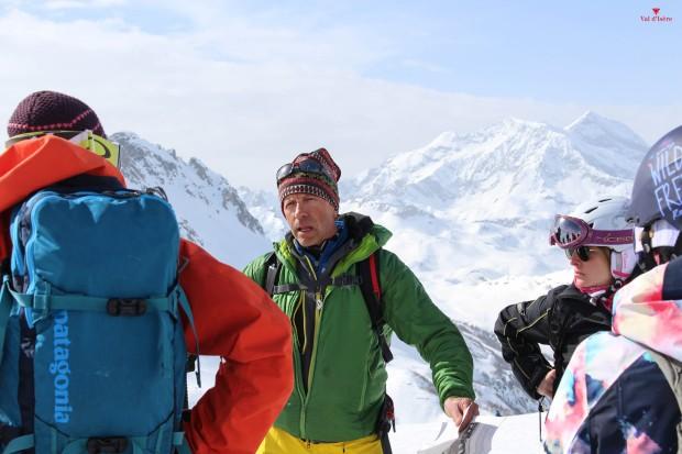 8Journée hors piste ski val d'isere.jpg