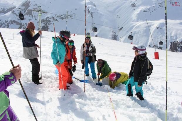9Journée hors piste ski val d'isere.jpg
