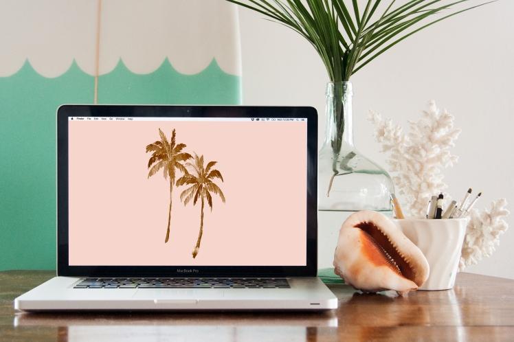 billabong_womens_desktop_wallpaper_laptop_1_2.jpg