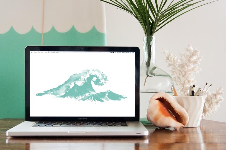 billabong_womens_desktop_wallpaper_laptop_4.jpg