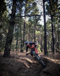ion bike s