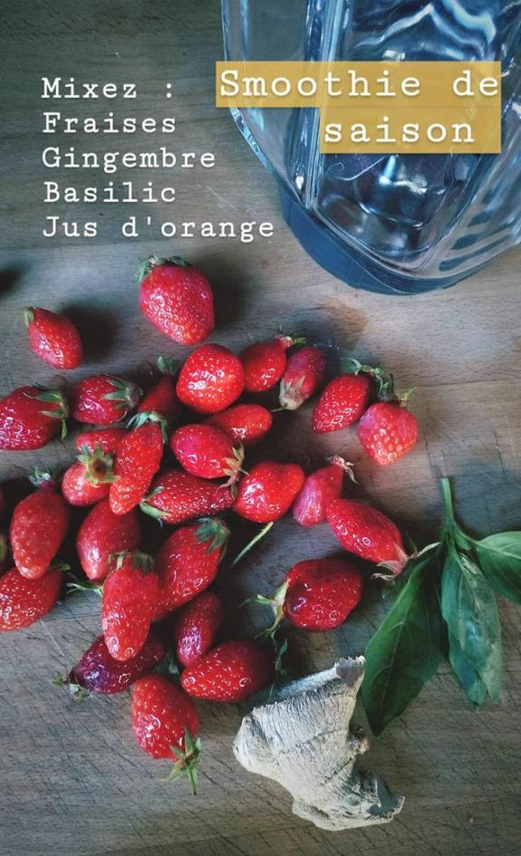 smoothie fraises .jpg