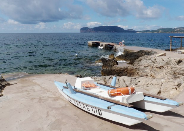 Baie-des-nymphes-porto-conte