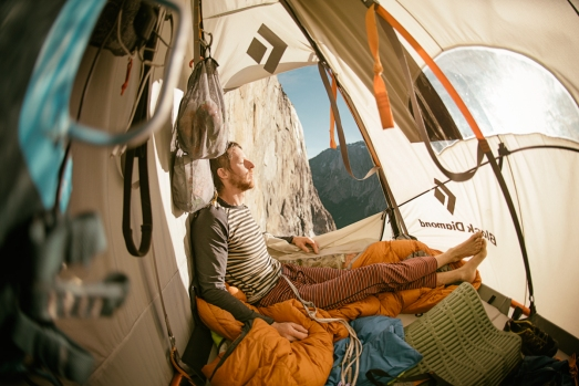 push tommy caldwell
