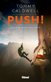 tommy caldwell push