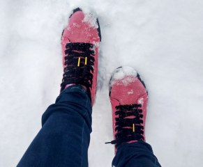 vans-all-weather-mte