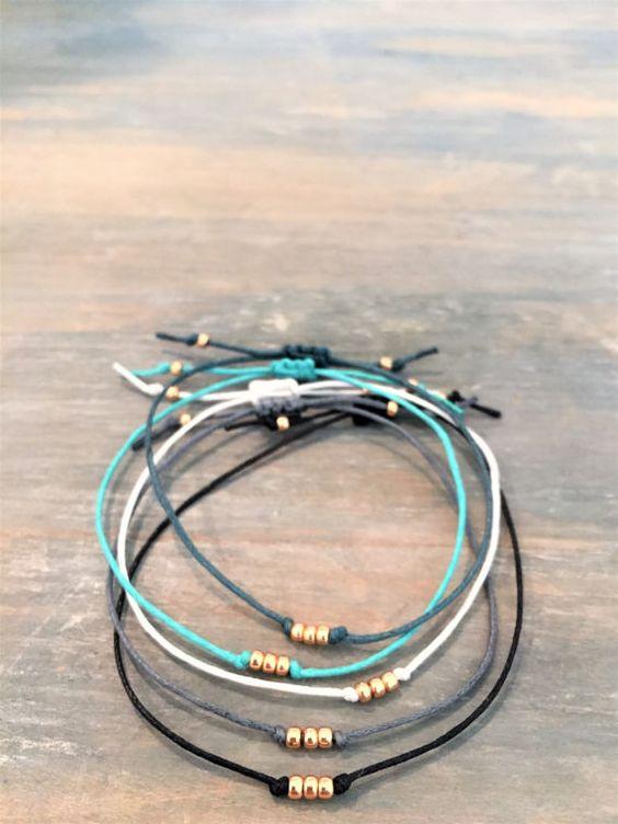 bracelet cadeau noel diy.jpg