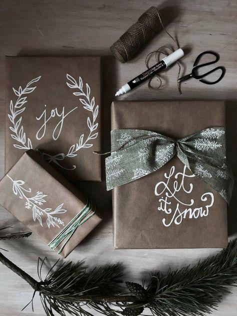 cadeaux derniere minute
