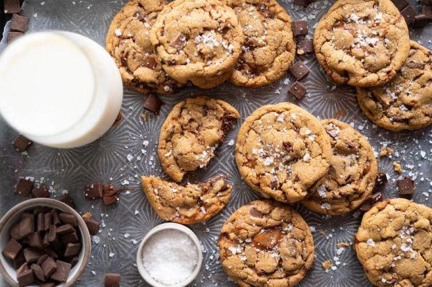 cookies noel cadeau homemade.jpg