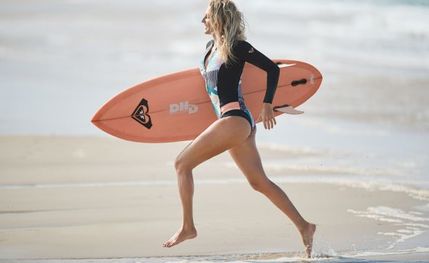 ROXY POP SURF 1.jpg