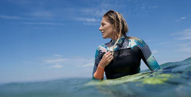 ROXY POP SURF 2.jpg