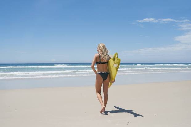 ROXY POP SURF 3.jpg