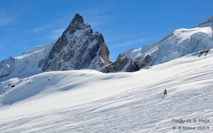 DERBY MEIJE snowboard.jpg
