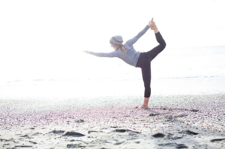 yoga sportive.jpg