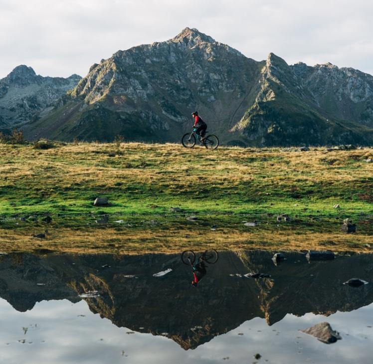 Pyrenees_enduroVTT.jpg