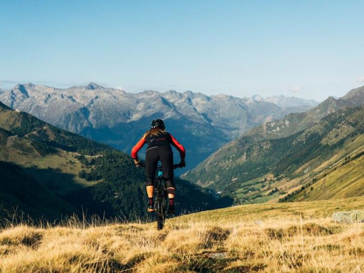 Pyrenees_VTT