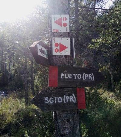 zona_zero_vtt_enduro_bon_plan4
