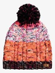 bonnet roxy