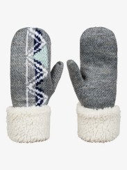 gants roxy