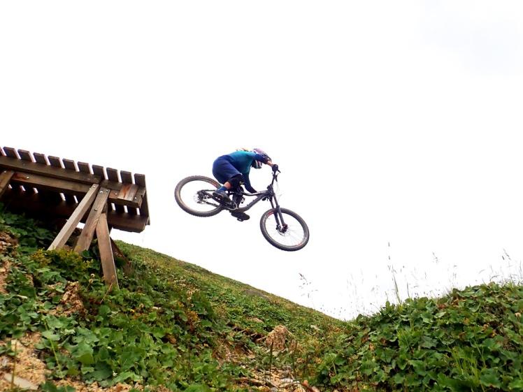 valdisere-tignes-bikeparks