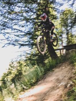 isola-2000-bikepark-vtt2