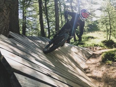 isola-2000-bikepark-vtt7